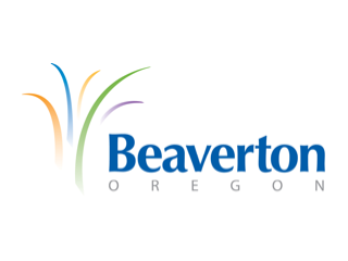 City of Beaverton Oregon Logo image