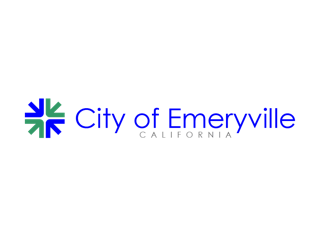 City of EmeryvilleCalifornia Logo image