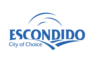 Escondido California Logo image