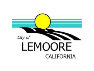 City of Lemoore California Logo image
