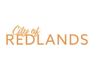 City of Redlands California Logo image