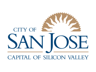 City of San Jose California Logo image