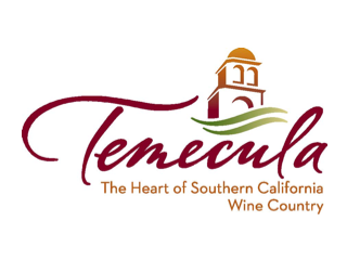 City of Temecula California Logo image